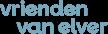 Logo Vrienden van Elver