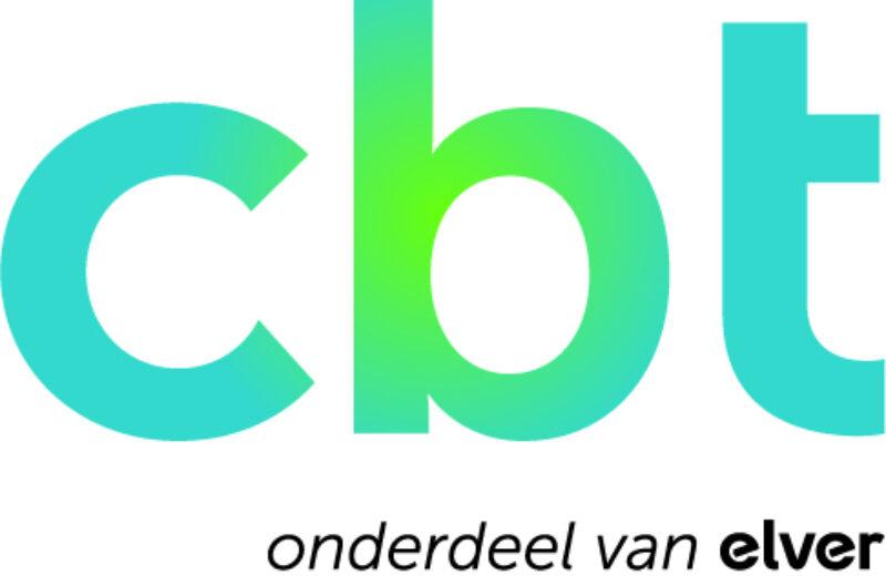 Logo Elver CBT CMYK V05 OVE