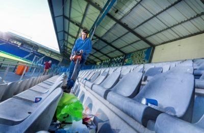 Locatie-De-Graafschap_stadionbeheer