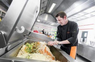 Keuken-Banningshof-Nieuw-Wehl