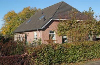Simonshof