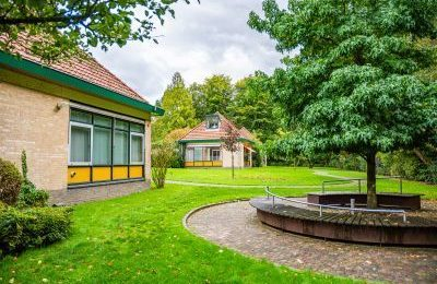 Bakentrefpunt-Arnhem