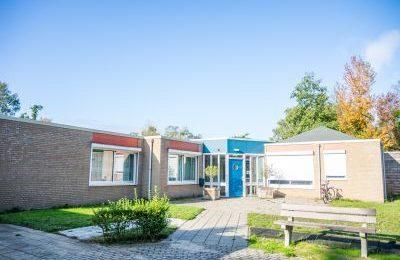 Balkenhof-3