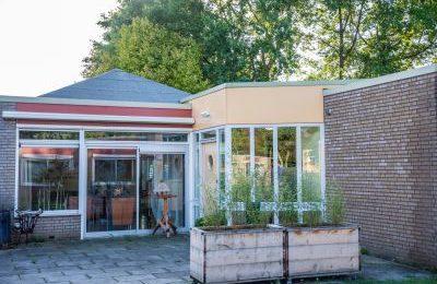 Balkenhof-5