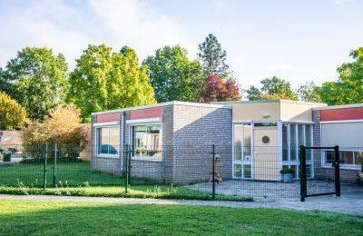 Balkenhof-6
