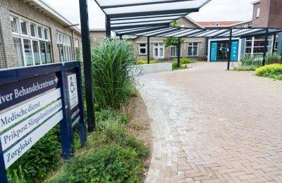 Behandelcentrum
