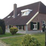 Wonen_locatie_de-stee
