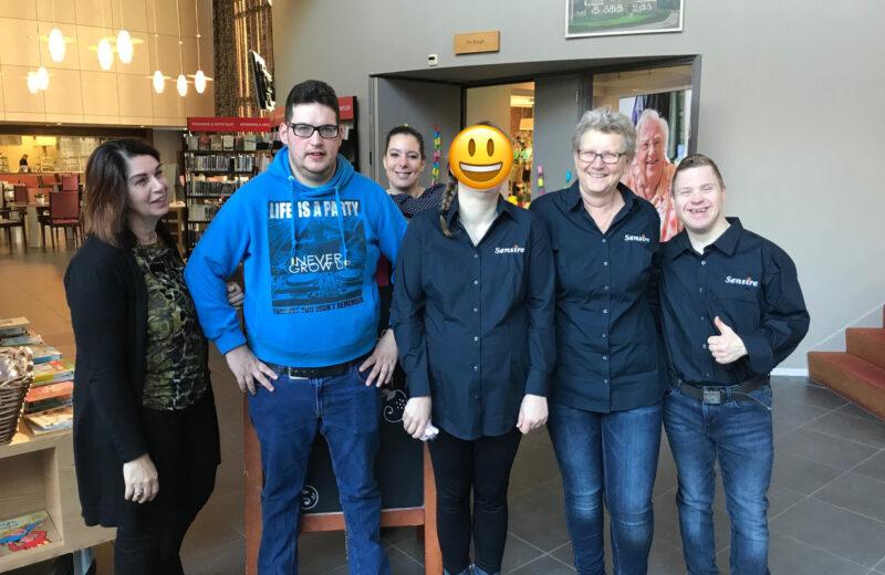 03 Start samenwerking deelnemers Elver op Oldershove Wehl V2