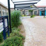 Ingang-Behandelcentrum-Nieuw-Wehl