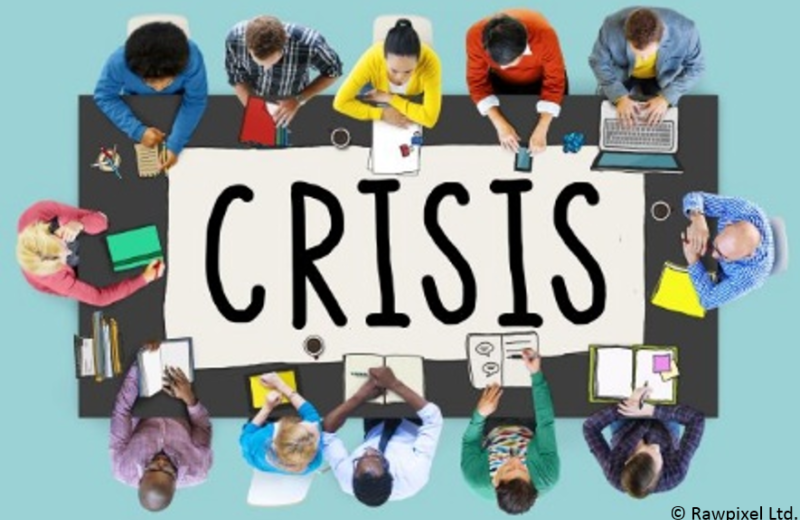 Crisisteam